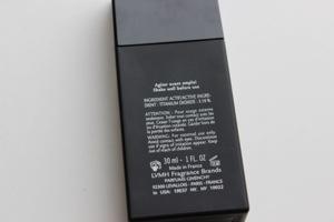 20130227-103730.jpg