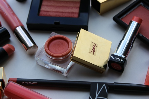 Coral Makeup.jpg