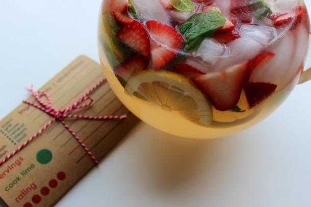 strawberrymintlemonade.jpg