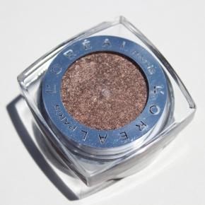 L'oreal Infallible Eyeshadow in BronzedTaupe