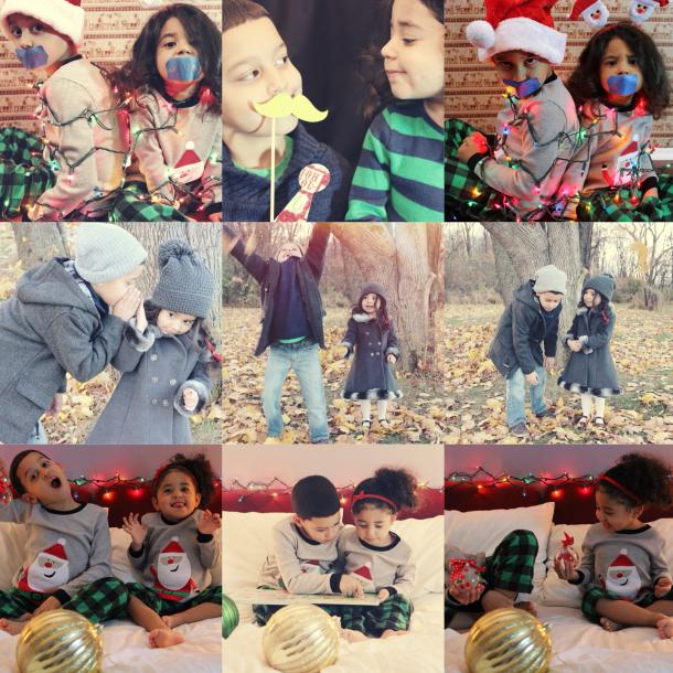 christmasphotos