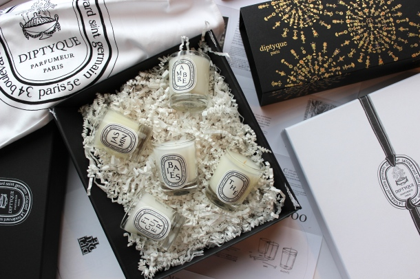 diptyque50thanniversary