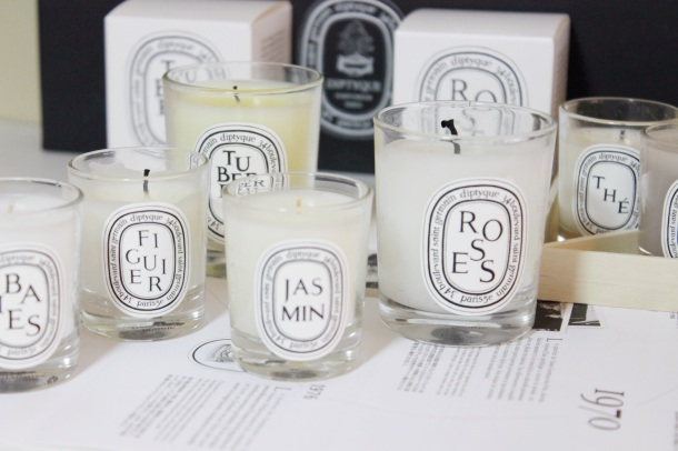 diptyquereview