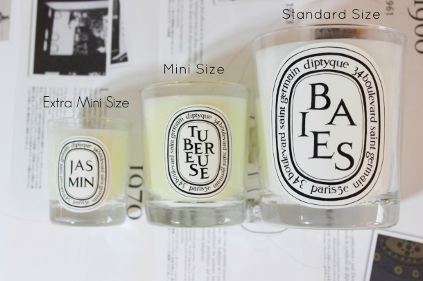 diptyquesizecomparison