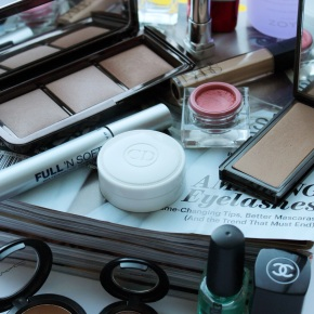 Top 13 Products Of2013