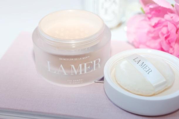 lamerthepowder
