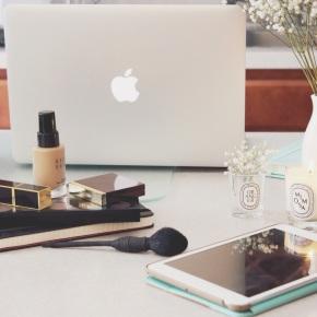 Blogger Love Tag