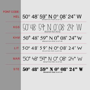 original_personalised-coordinates-vinyl-wall-sticker
