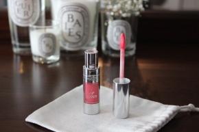 Lancôme Lip Lover In Rose AttrapeCoeur